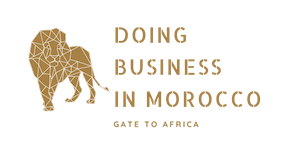 Logo_doing_business_in_Morocco