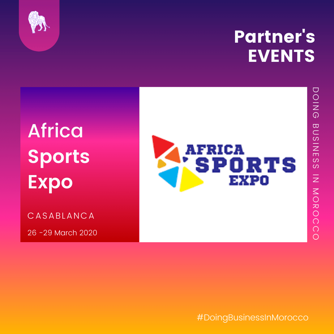 Africa Sports Expo
