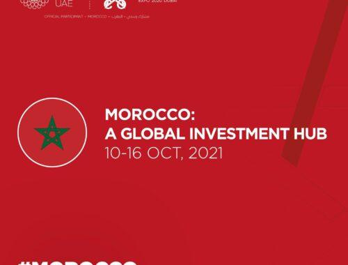 Morocco_Global_Investment_Hub
